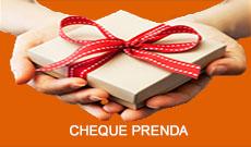 cheque_prenda