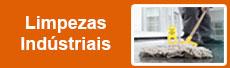 limpezas_industriais